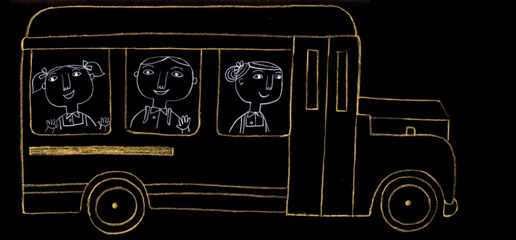 CP_school_bus_illustration